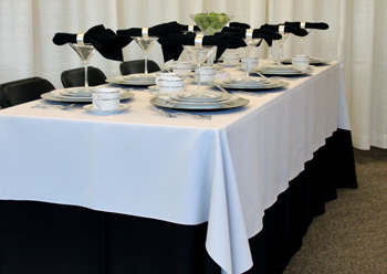 Linens-layered-banquet.full
