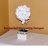 Printed%207inch%20open%20rose%20white%20topiary.square