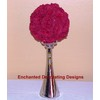 Printed%209%20inch%20ball%20with%20vase.square