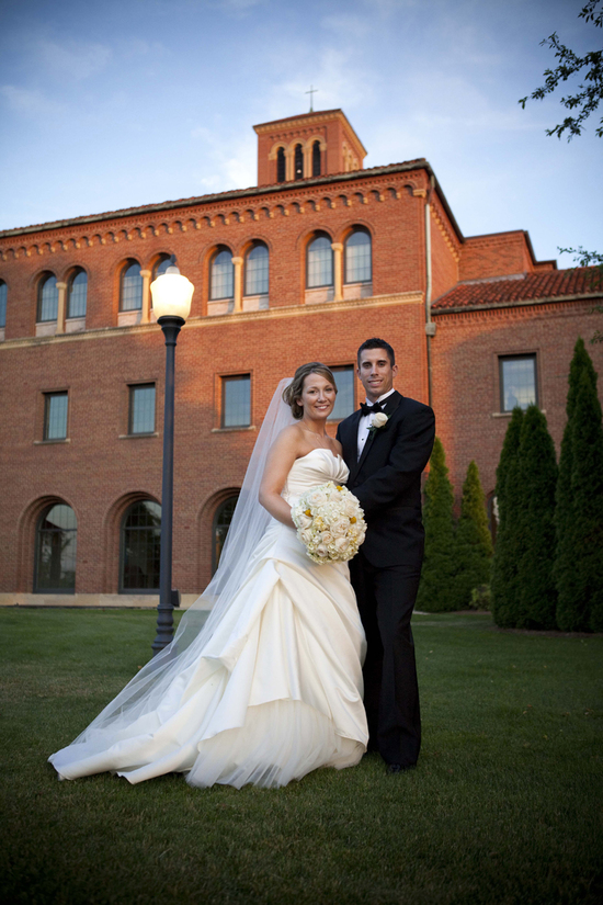 Best-Detroit-Wedding-Photographer-IMG_0672