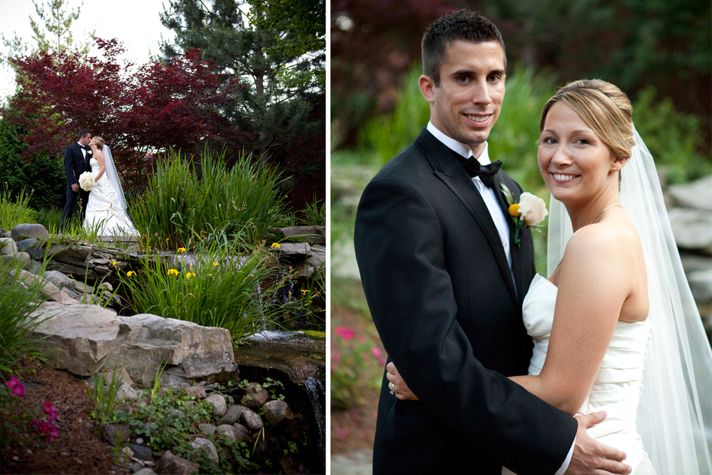Best-detroit-wedding-photographer-1.original.full