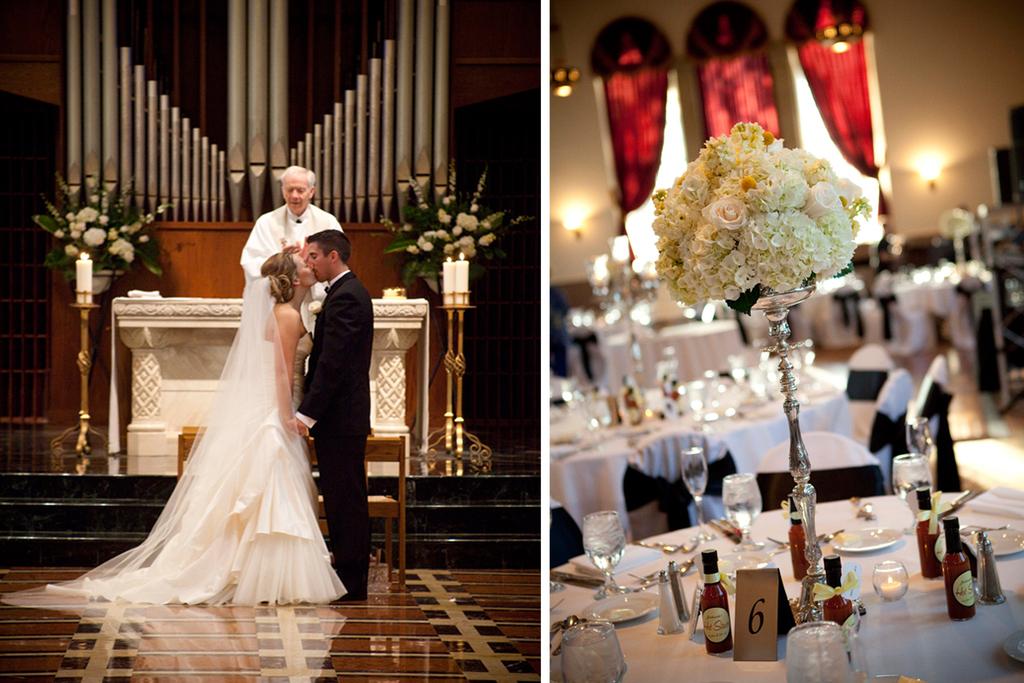 Best-wedding-photographer-detroit-5.original.full