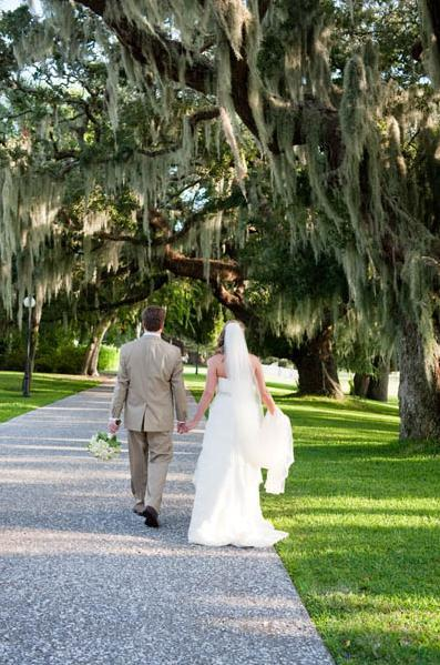 Jekyll_island_wedding.full