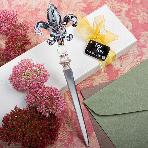 photo of Wedding Favor Discount