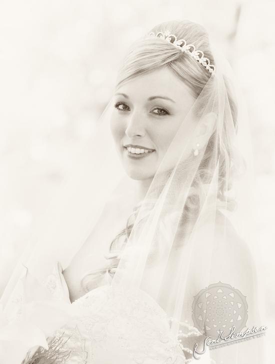 photo of Joni Simpson.Photographic Impressions
