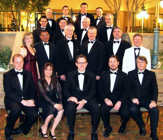 Colorado_Swing_Big_Band_2010_new b