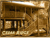 Cedarridge.square