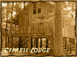 cypresslodge