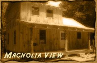 Magnoliaview.full
