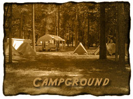 Campground1.full