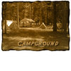 Campground1.square