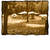 Campground2.square