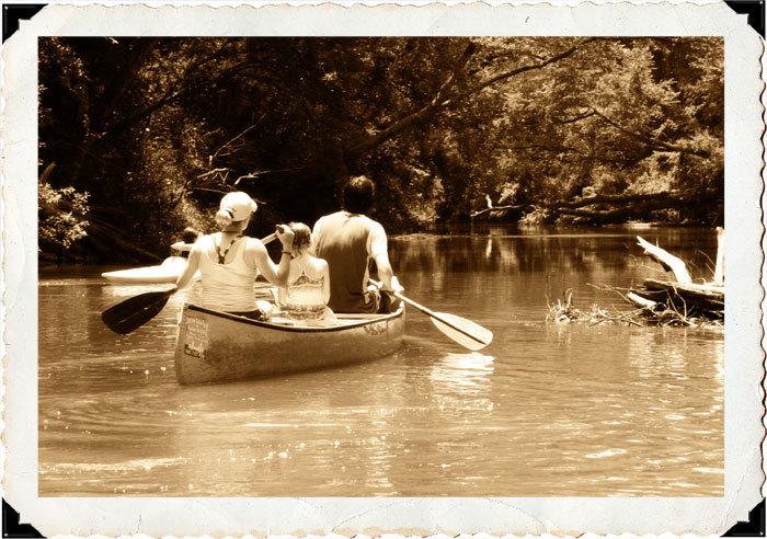 Canoe.full