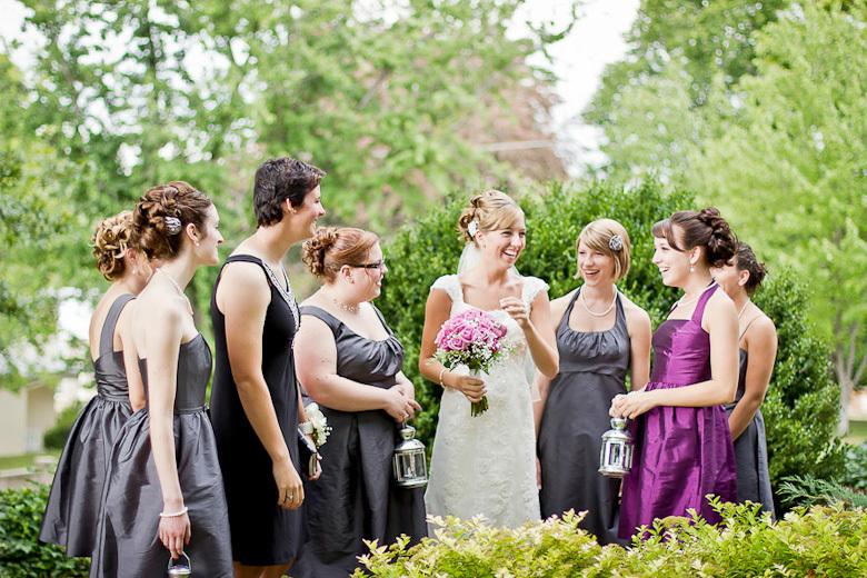 Weddings08.original.full