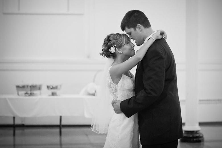 Weddings15.original.full