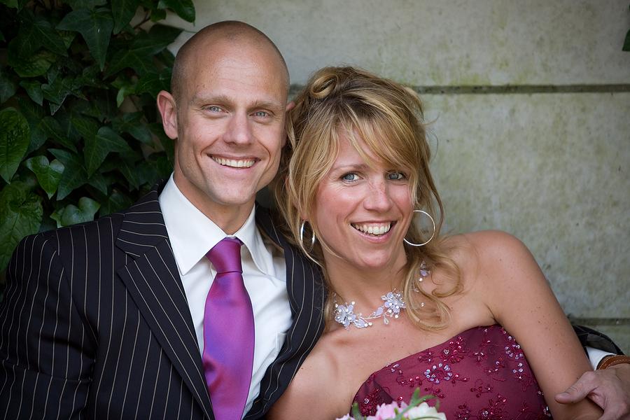 Bigstock-sweet-couple-1760979.full