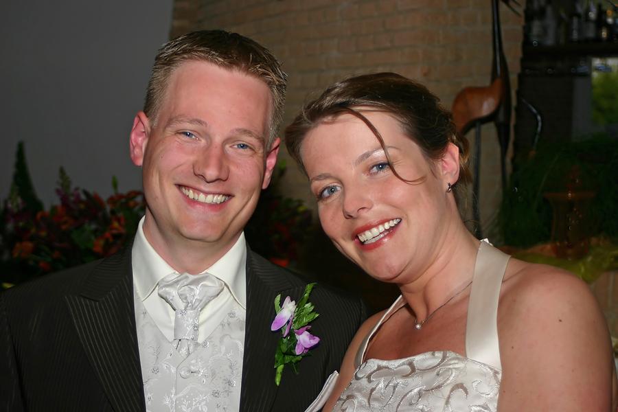 Bigstock-just-married--555571.original.full