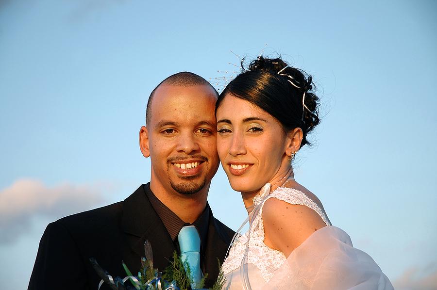 Bigstock-portrait-of-wedding-couple-26487593.original.full