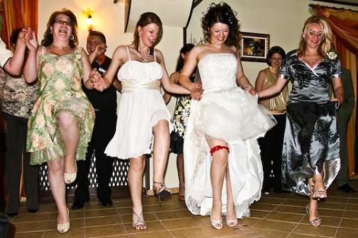 photo of Chicago Wedding Engagement Photographer-Gia Photos