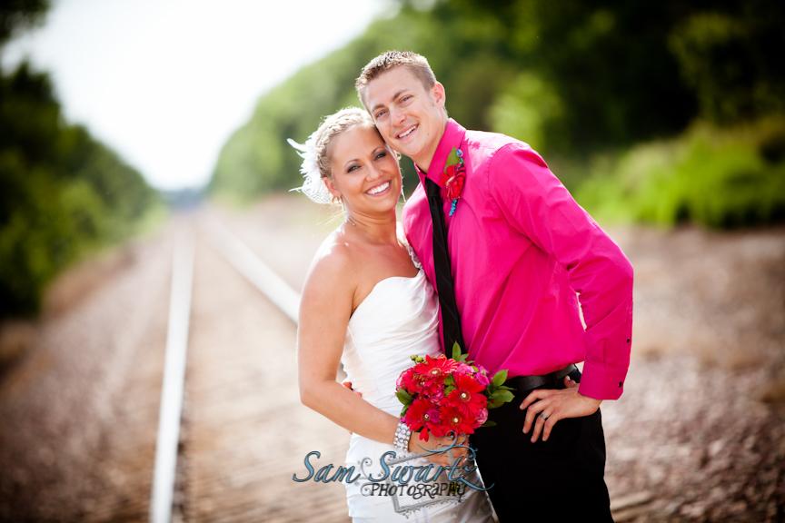 Wedding_gallery_1103.full