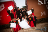 Wedding_gallery_1114.square