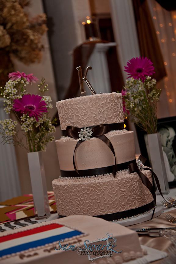 Wedding_gallery_1117.full