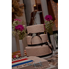 Wedding_gallery_1117.square