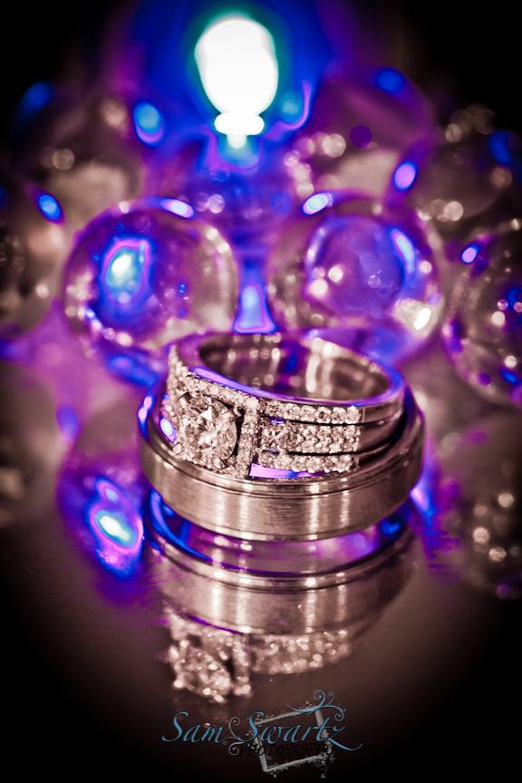 Wedding_gallery_1116.full