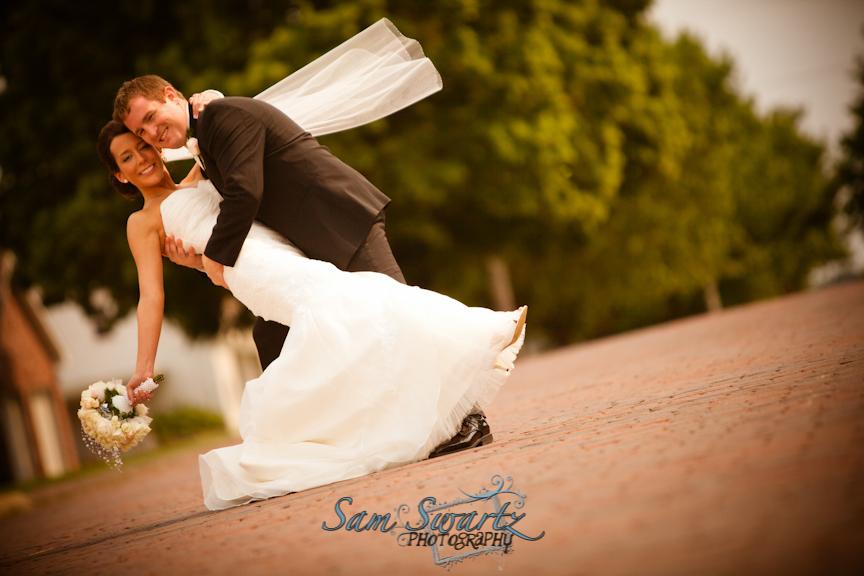 Wedding_gallery_1101.full