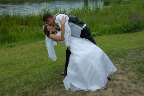 Nick_and_erins_wedding_377.full