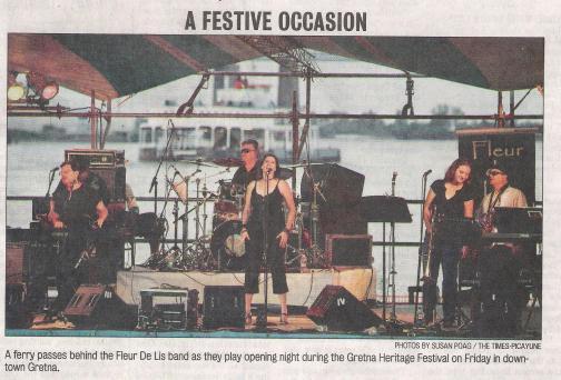 Fleur_de_lis_gretna_fest_07_paper.full