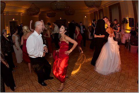 Melissa_st_germaine_dance.full