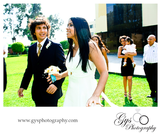photo of Gys Photography