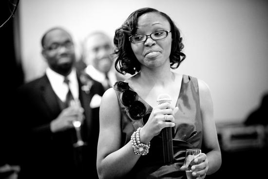 photo of Natarsha N. Wright Photography