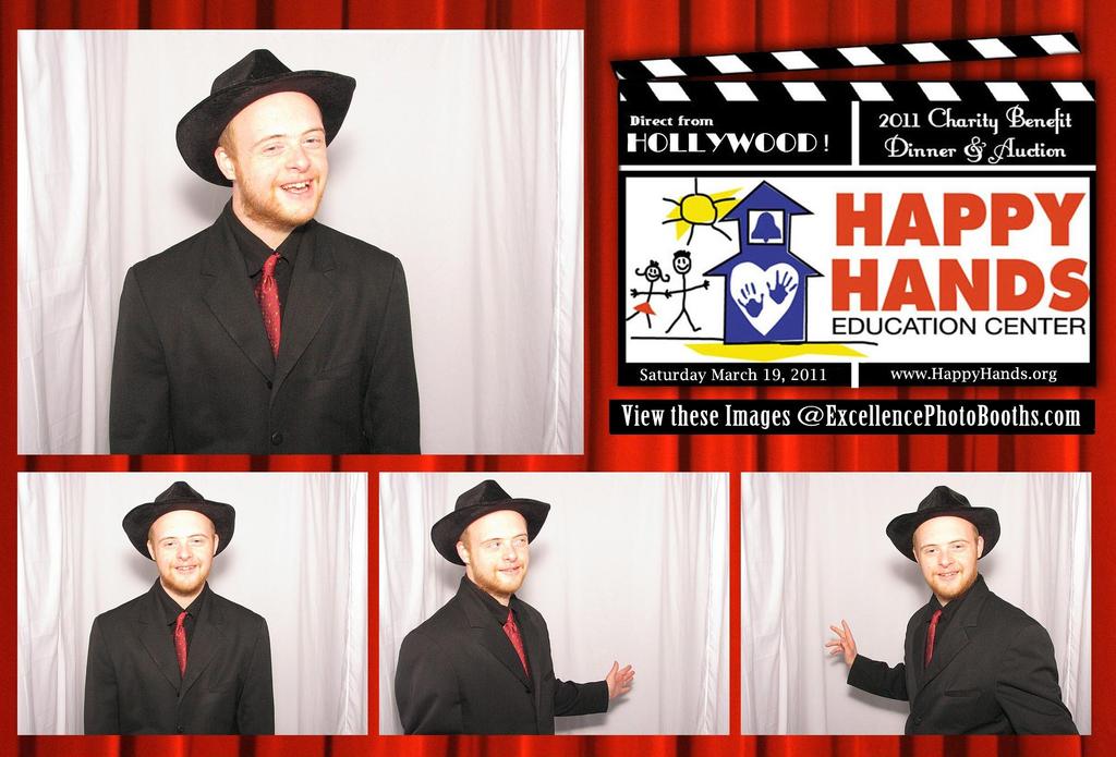 Happy_20hands.original.full