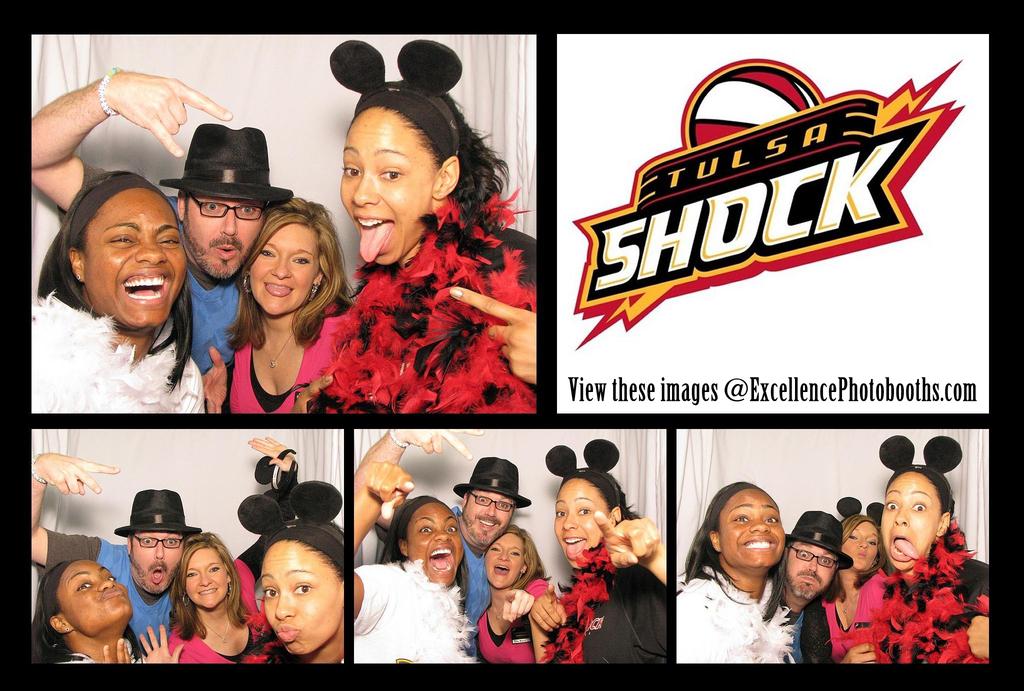 Shock_20sample_20image.original.full