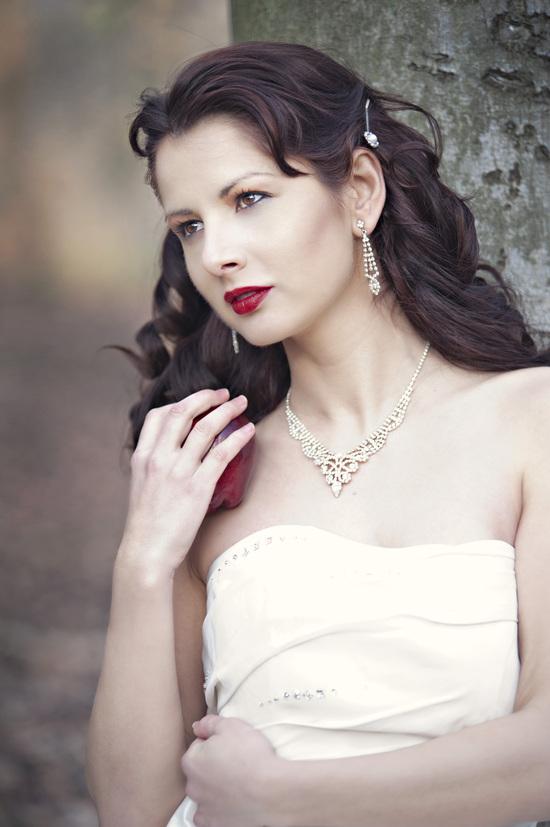 photo of Angela Crowe Photography