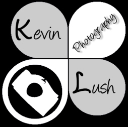 photo of Kevin Lush Photography
