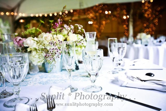 photo of Wonderful Day Weddings LLC