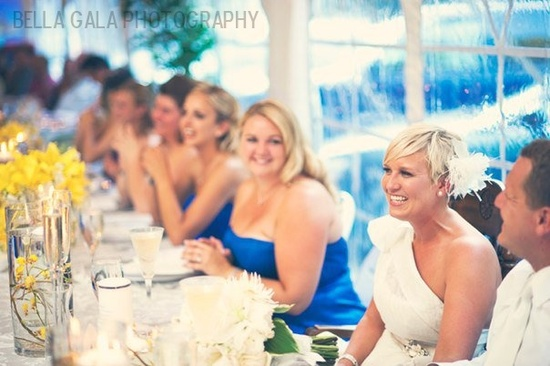Wonderful Day Weddings LLC