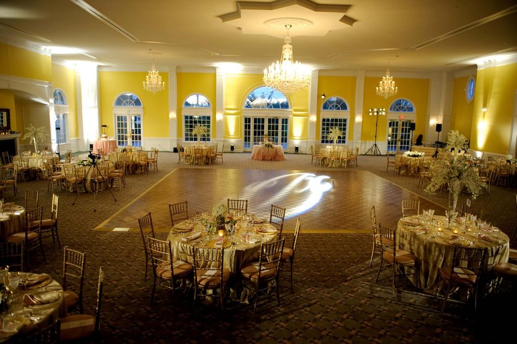 Ballroom%20with%20light%20on%20dance%20floor.full