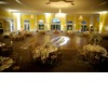 Ballroom%20with%20light%20on%20dance%20floor.square