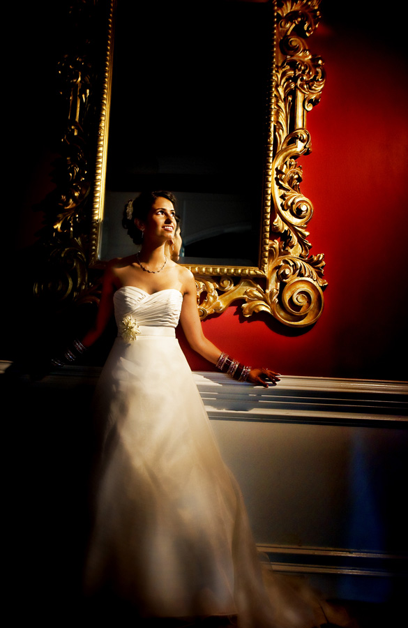 Bride_20and_20mirror_20photoart_20by_20lu.original.original
