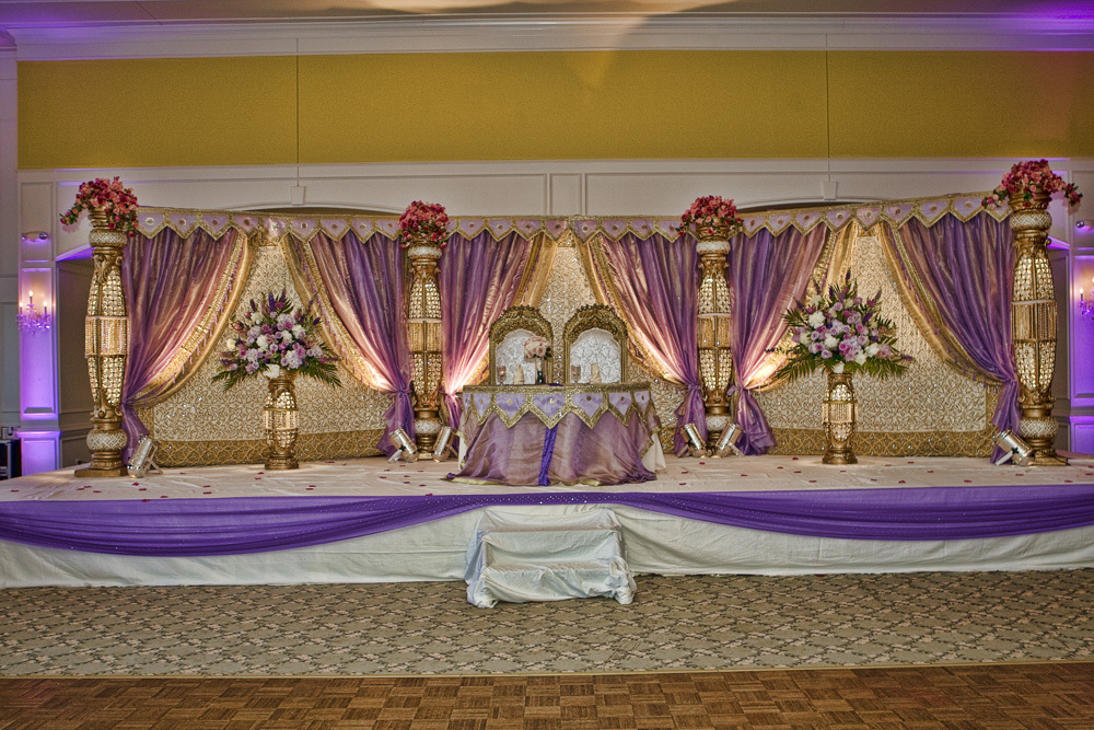 Indiangrand_20ballroom_20with_20stage_20photoart_20by_20lu.original.full