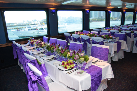 photo of Odyssey Cruises