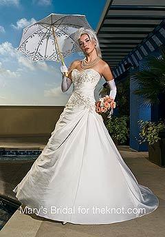 photo of Rushville Bridal