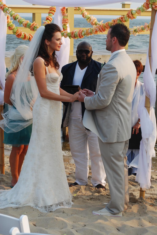 Wedding_20pictures_20116.original.full