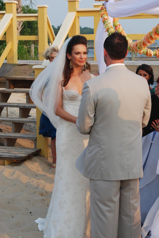 Wedding_20pictures_20127.original.full