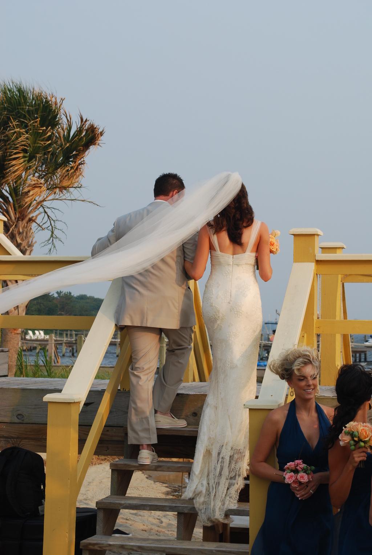 Wedding_20pictures_20131.original.full