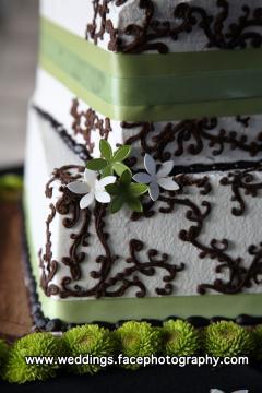 Cake_2.full
